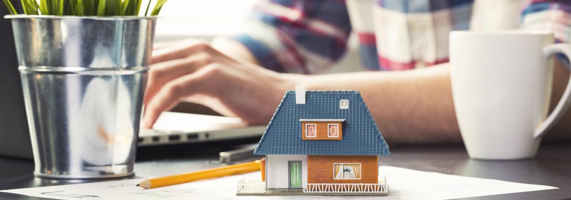 Le bon investissement immobilier